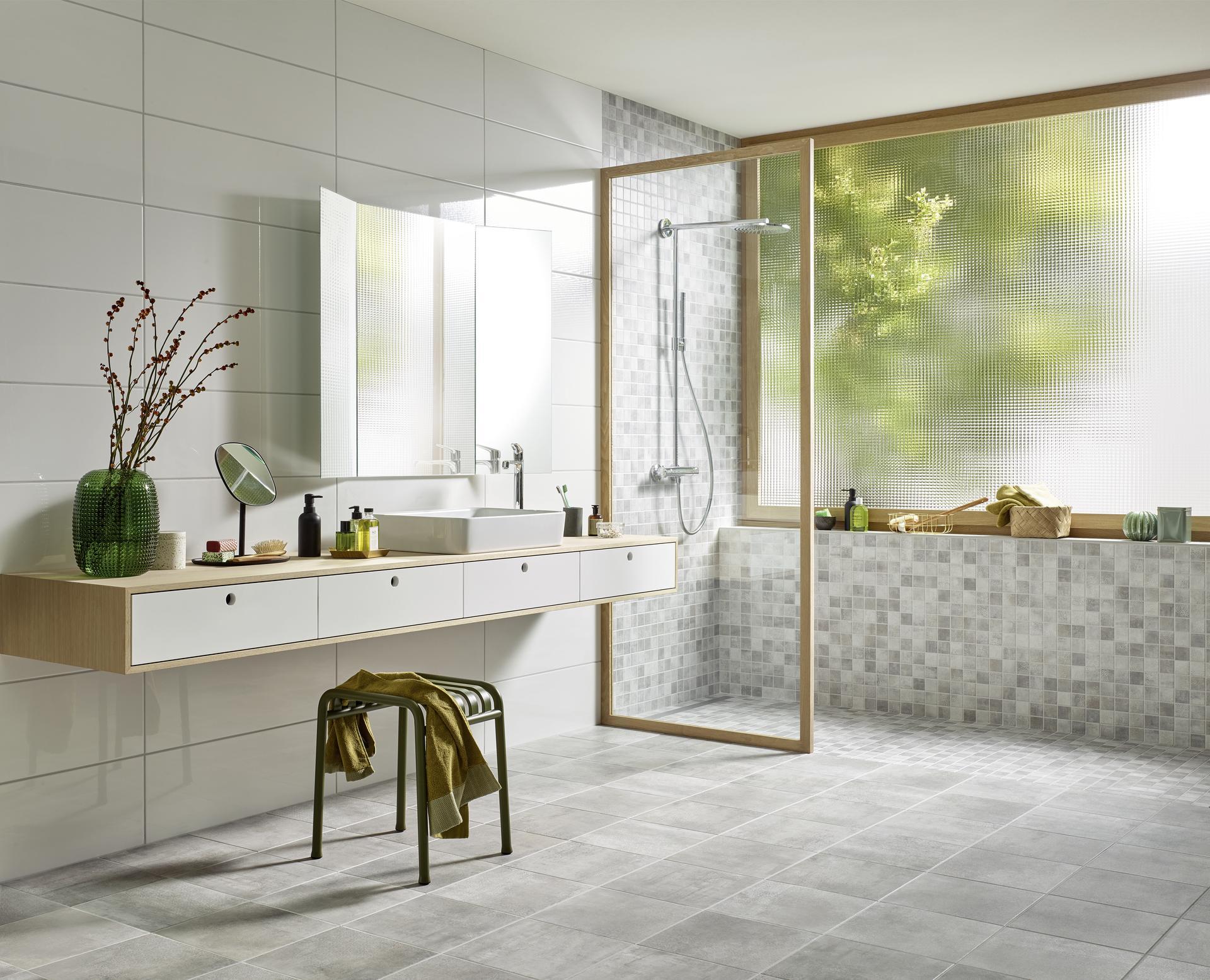 Mosaik   Fliesen Blum
